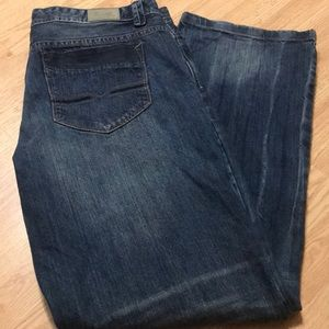 Urban Pipeline Men's Jeans size 36x34